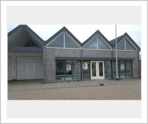 Deventer, Arnhemstraat - Huurprijs € 2.450