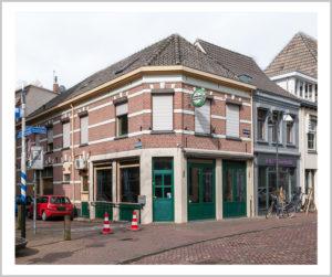's-Heerenberg, Molenstraat 18